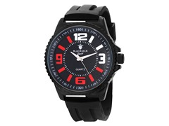 Racing Watch