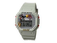 Star Wars Digital Watch