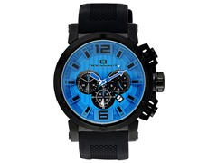 Oceanaut Men's Watch