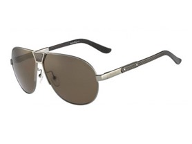 Ferragamo Polarized SF136SP