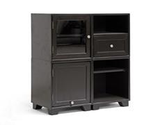 Alaska Modular Storage Cabinet