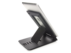 Studio Desktop Stand for iPad