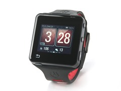Motorola MOTOACTV GPS/MP3 Sports Watch