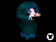 Underworld Blossom
