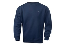 Nike Crew Neck Sweatshirt (Large)
