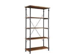 Eastover Bookcase