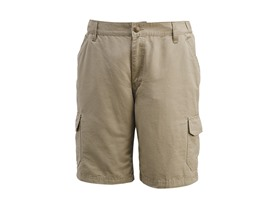 """Wolverine Canyon 10"""" Cargo - 3 Colors"""