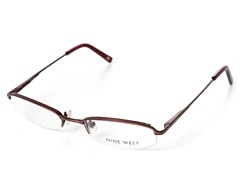 Paprika NW379.0JDD Optical Frames