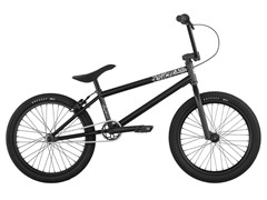 Diamondback BMX Signature, Black