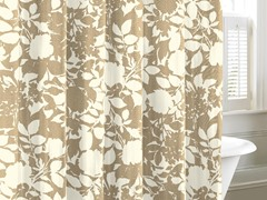 Tommy Hilfiger Montclair Shower Curtain