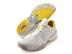 Women's Motion Pro Tennis Shoes