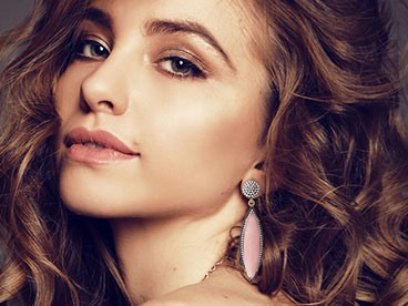 Sundar Gem Jewelry