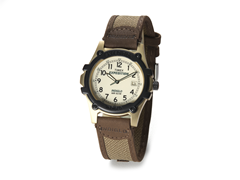 Men's Expedition Trail Watch