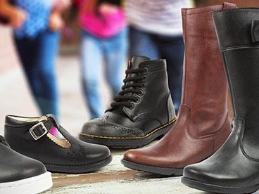 Dogi Kids' Boots