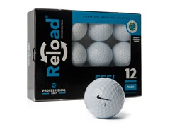 Nike 20XI-X Recycled Golf Ball 12-Pack