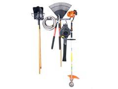 35-Inch Small Yard Tool