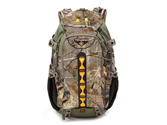 TZ 2220 Day Pack AP Camo