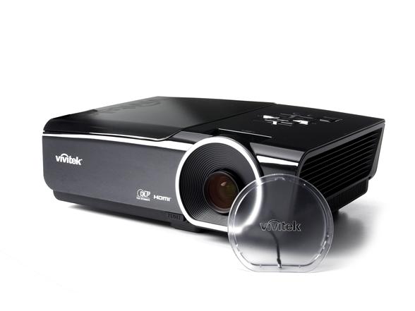 2000 lumen 1080p 3d projector. Black Bedroom Furniture Sets. Home Design Ideas