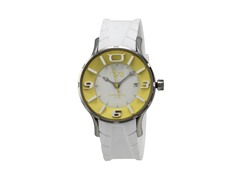 NOA Iris Watch