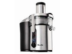 Breville the Juice Fountain® Multi-Speed