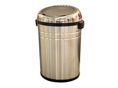 18 Gallon Round Trash Can
