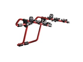 Yakima MegaJoe Elite 3-Bike Trunk Rack