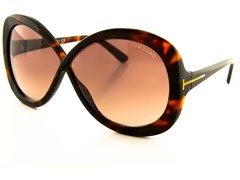 Women's Margot Sunglasses