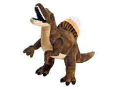 Dinosauria Spinosaurus 2-Sizes