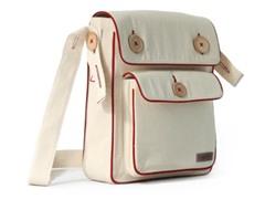 Freedom Bag