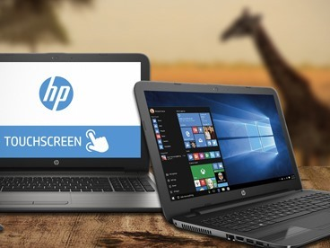 HP Notebooks: Hpnotebooks