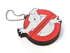 4GB USB Flash Drive - Ghostbusters