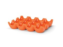 Rachael Ray 12 Cup Egg Tray - 2 Colors