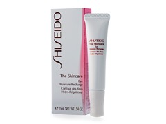 "Shiseido ""The Skincare"" Eye Moisture Recharge"