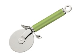 Rösle Pizza Cutter