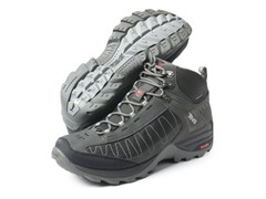 Teva Men's Raith Storm Waterproof Hikers