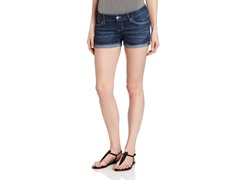 Levi's Juniors Catalina Shorty Short, Plymouth