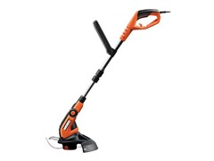 Worx 12-In 120V Electric Grass Trimmer