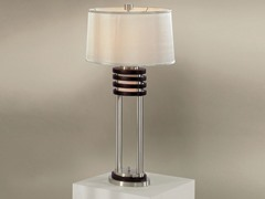 Nova Lighting: Kobe Table Lamp