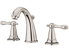 Varese Lavatory Faucet, Chrome