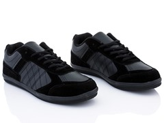 Franco Vanucci Firy-11 Sneakers