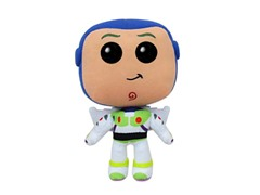 Buzz Lightyear - POP! Plushie