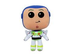 Buzz Lightyear - POP! Plushie
