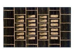 Dunaray Collection DUN13  4'4x7'3