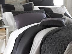8pc Comforter Set - Gatework - 3 Sizes