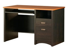 Gascony Desk (2 Colors)