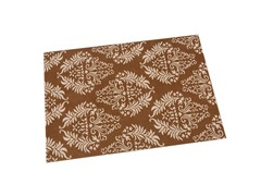 "Essex 7'9"" x 9'9"" Essex Area Rug - Brown"