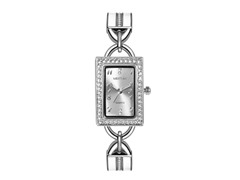 Swarovski Elements Lily Watch