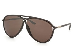 Women's Maximillion Sunglasses