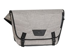 OGIO Pagoda L Messenger Bag