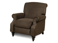 Goldman Pushback Recliner